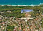 6 Orchid Avenue, Port Macquarie, NSW 2444