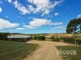 213 Hender Road, Mount Barker Springs, SA 5251