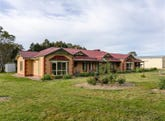 850 Brookman Road, Meadows, SA 5201