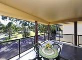 44a Albacore Drive, Corlette, NSW 2315