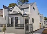 4/90-94 Camden Street, Newtown, NSW 2042