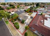 27 North Street, Ardeer, Vic 3022