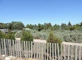 2640 Jervois Road, Jervois, SA 5259