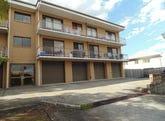 5/186 Ipswich Rd, Moorooka, Qld 4105