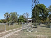 9 Hannon Court, Alligator Creek, Qld 4816
