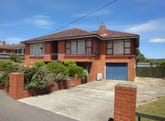292 St Leonards Road, St Leonards, Tas 7250