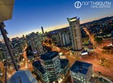 501 Adelaide Street, Brisbane City, Qld 4000