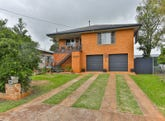 56 Buckland Street, Harristown, Qld 4350