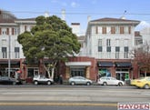 107/9 Commercial Road, Melbourne, Vic 3004