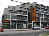 506/14-20 Nicholson street, Coburg, Vic 3058