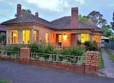 4 Forest Street, Lake Wendouree, Ballarat, Vic 3350
