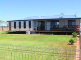 110 Six Mile Road, Roma, Qld 4455