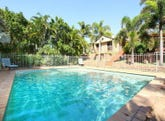 1 Carberry Place, Ormeau, Qld 4208