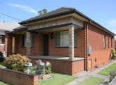 16 Hunter Street, Georgetown, NSW 2298