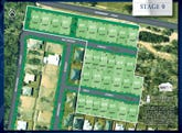 Lot 915, Balthazar Circuit, The Grand at Silkwood Estate, Mount Cotton, Qld 4165
