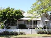 14 Warren Street, East Toowoomba, Qld 4350