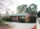 C/11 Hume Place, Tumut, NSW 2720