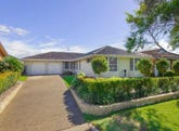 19 Ballina Crescent, Port Macquarie, NSW 2444