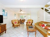 Apartment 2, 30 Grant Street, Noosa Heads, Qld 4567