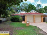 34 Greenlaw Place, Eight Mile Plains, Qld 4113