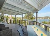 20 Ilford Avenue, Buttaba, NSW 2283