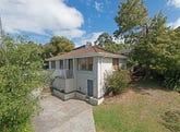 12 Darville Court, Blackmans Bay, Tas 7052