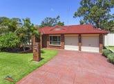 23 Carlon Crescent, Farmborough Heights, NSW 2526