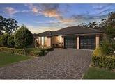 51 Church  Road, Chittaway Point, NSW 2261