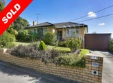 595 High Street Road, Mount Waverley, Vic 3149