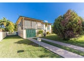 78 Sheehy Street, Park Avenue, Qld 4701