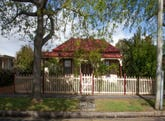 13 Birdwood Street, Mowbray, Tas 7248