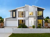 Lot 2 Maison Riverside Estate, Kenmore, Qld 4069