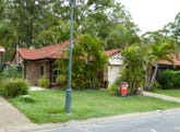 4 Seidler Avenue, Coombabah, Qld 4216