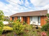 49 Redwood Road, Kingston, Tas 7050