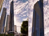4805/485-501 Adelaide St, Brisbane City, Qld 4000