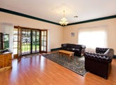 42 Torres Avenue, Flinders Park, SA 5025
