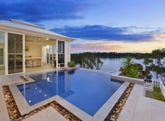 30 The Anchorage, Port Macquarie, NSW 2444
