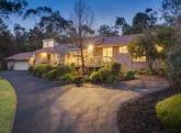52 Millbank Drive, Mount Eliza, Vic 3930