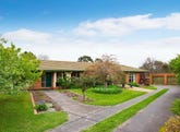 12 Sheehan Court, Castlemaine, Vic 3450