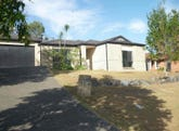 48 Victoria Drive, Pacific Pines, Qld 4211