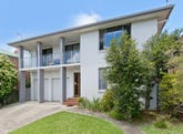 7 Third Avenue, Bonny Hills, NSW 2445