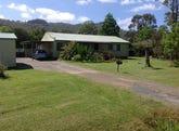 8 Stroud St, Bulahdelah, NSW 2423