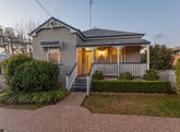 69 Ipswich Street, East Toowoomba, Qld 4350