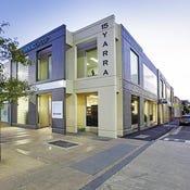 15 Yarra Street, Geelong, Vic 3220