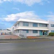 11A Lampton Avenue, Derwent Park, Tas 7009
