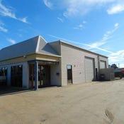 76 Dalmahoy Street, Bairnsdale, Vic 3875