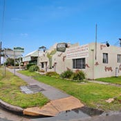 453 Pacific Highway, Belmont, NSW 2280