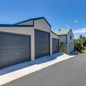 24 Elsdon Street, Redhead, NSW 2290