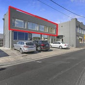 Offices 2&3 Level 1, 80 Pakington Street Geelong West, Geelong, Vic 3220