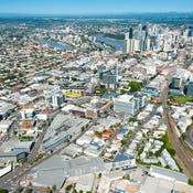 913-915 Ann Street, Fortitude Valley, Qld 4006